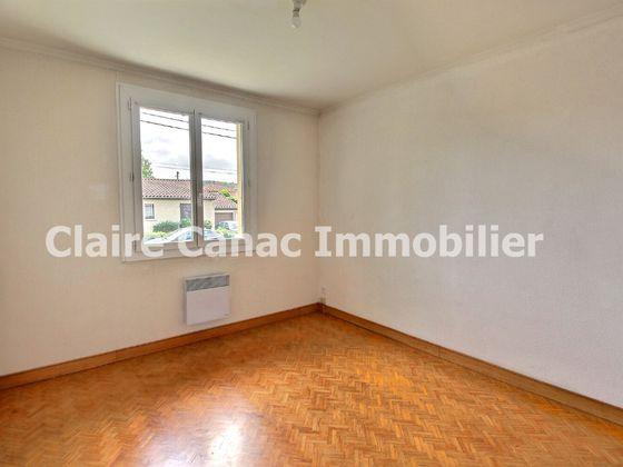 Location maison 5 pièces 95,48 m2