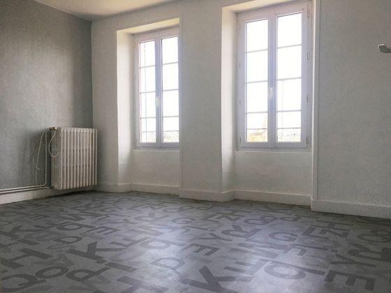 Vente maison 5 pièces 136,05 m2
