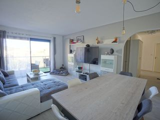 Appartement Le Cannet (06110)
