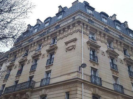 Marche Immobilier Des Notaires  Agence Immobilire Les Annonces