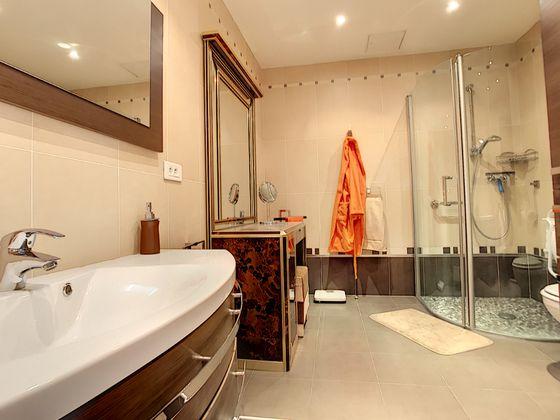 Vente appartement 2 pièces 71,47 m2