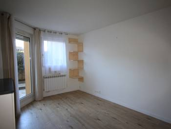 Studio 25,73 m2