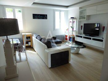 appartement à Solliès-Toucas (83)