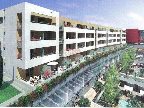 location Appartement 2 pièces 38 m2 Beziers