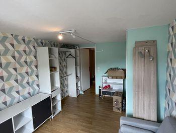 maison à Ribeaucourt (55)