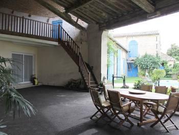 Maison 9 pièces 430 m2