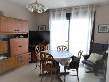 appartement à Marseille 14ème (13)