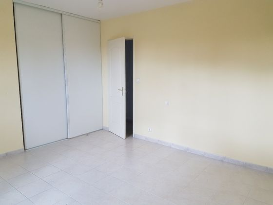 Location maison 4 pièces 110 m2