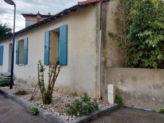 Vente maison 10 pièces 317 m2