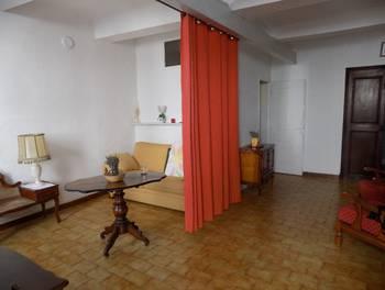 Maison 4 pièces 112,68 m2