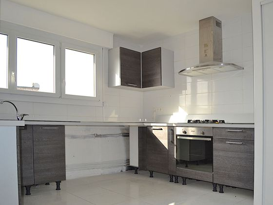 Location appartement 3 pièces 99,7 m2