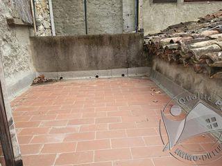 Maison Gignac (34150)