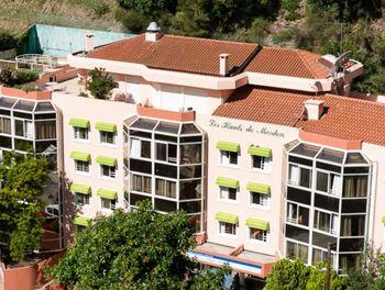 appartement à Gorbio (06)