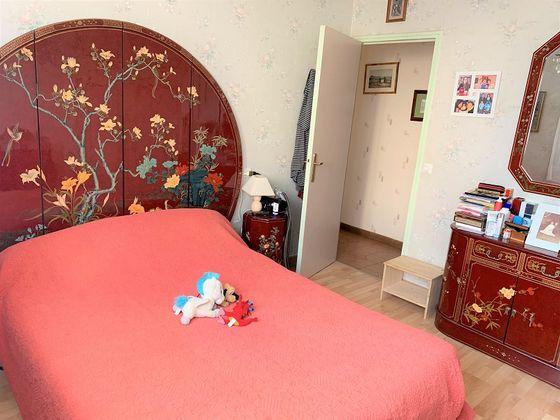 Vente maison 10 pièces 168 m2