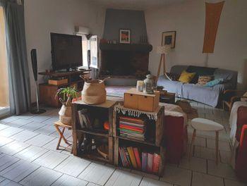 maison à Saint-Bénézet (30)