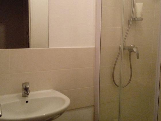 Location appartement 2 pièces 35,02 m2