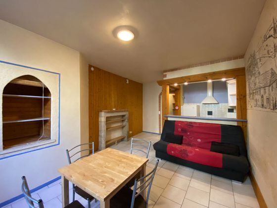 Location DAppartements Meubls  Perigueux   Appartement