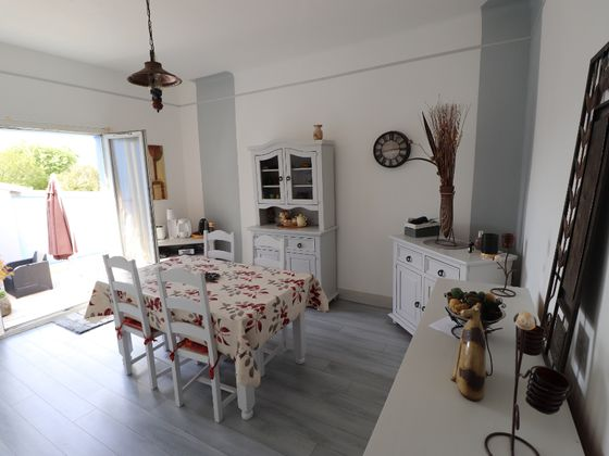 Vente maison 5 pièces 310 m2