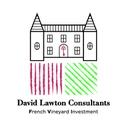 Invest Bordeaux