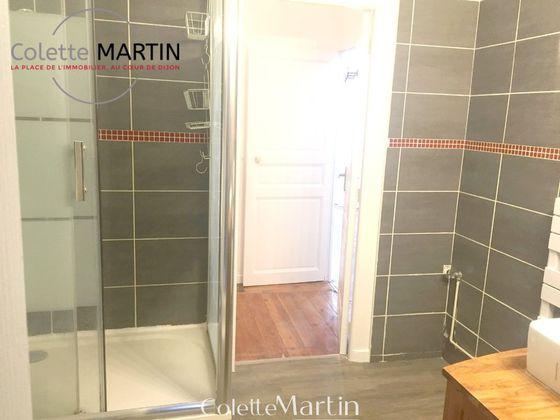 Location appartement 3 pièces 62,56 m2