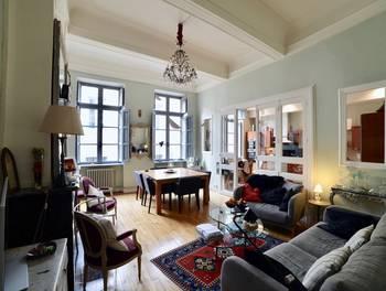 Maison 12 pièces 330 m2