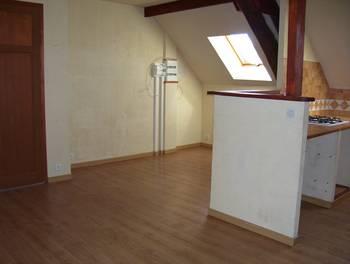Maison 3 pièces 240 m2