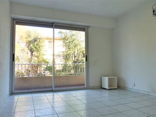 Appartement Nice (06200)