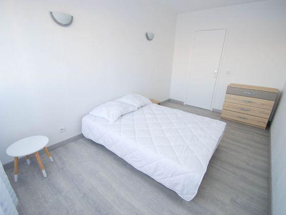 Vente appartement 2 pièces 69,11 m2