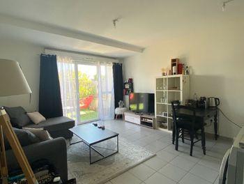 appartement à Aytre (17)