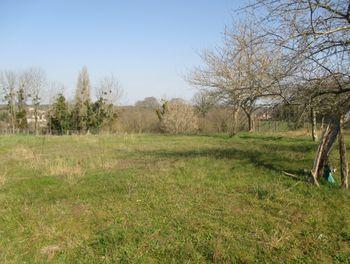 terrain à Roquefort (40)