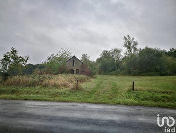 terrain à Cosne-Cours-sur-Loire (58)