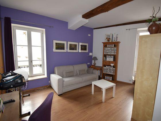 Vente maison 8 pièces 333 m2