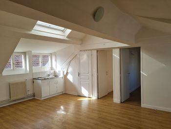 appartement à Armentieres-en-brie (77)