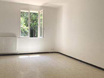 Appartement 2 pièces 60,34 m2