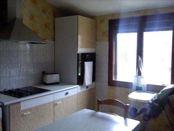 Vente maison 10 pièces 256 m2