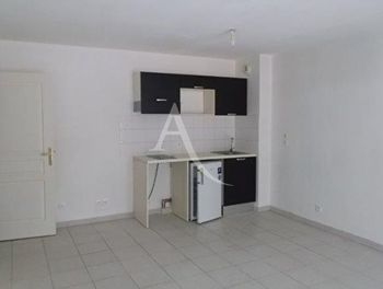 appartement à Vidauban (83)