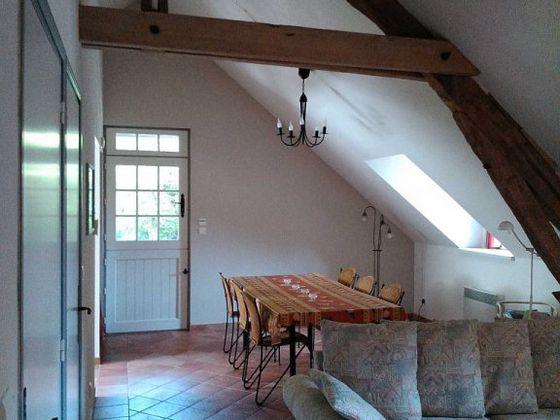 Vente maison 11 pièces 557 m2