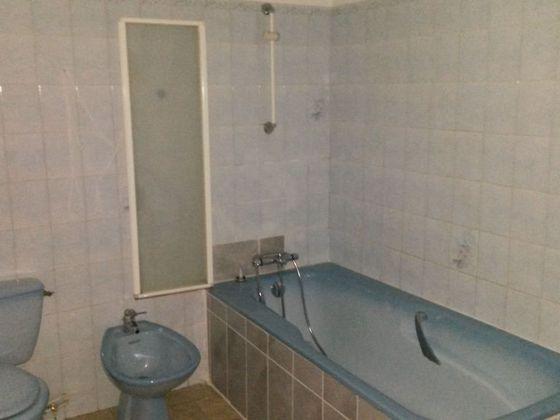 Location appartement 3 pièces 58,12 m2