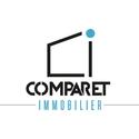 COMPARET IMMOBILIER