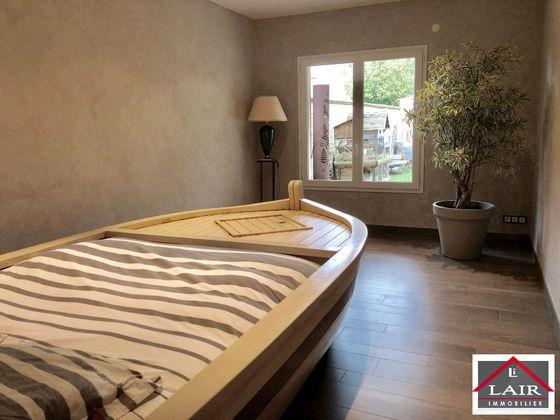 Vente propriété 7 pièces 192 m2