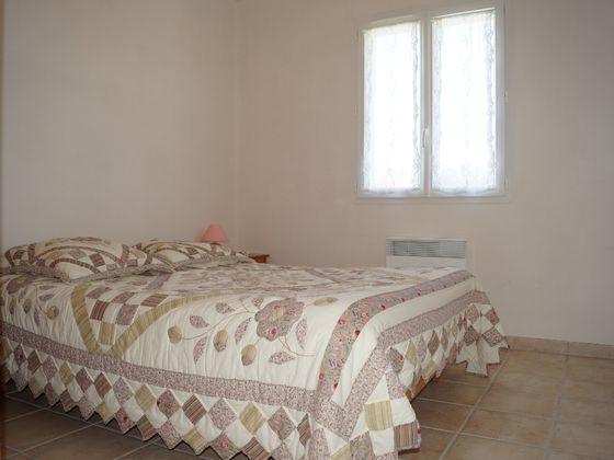 Vente maison 4 pièces 72,06 m2