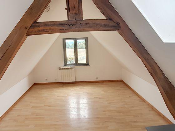 Vente maison 5 pièces 151,62 m2