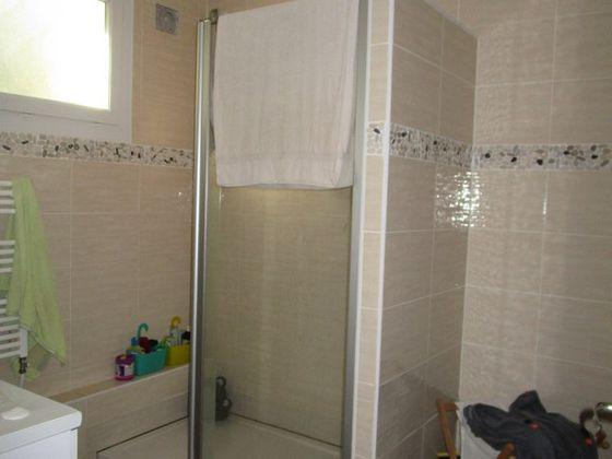Vente maison 4 pièces 83,08 m2