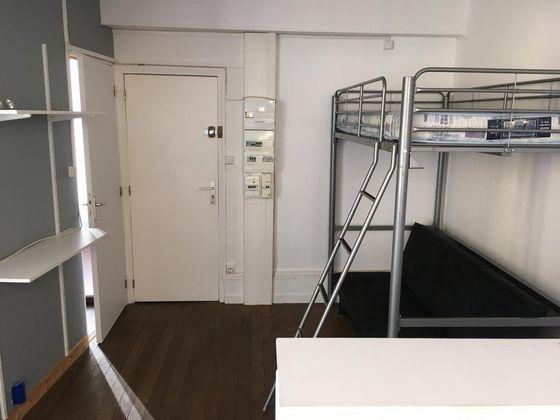 Vente maison 144 m2