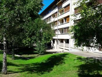 Appartement 3 pièces 64,25 m2
