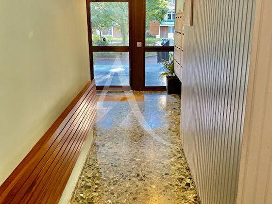 Vente appartement 4 pièces 78,48 m2