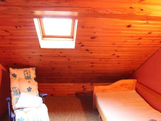 Vente appartement 5 pièces 76,49 m2