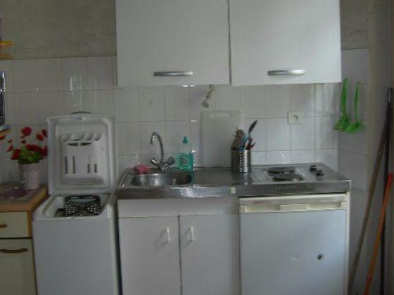 Location appartement 3 pièces 65,49 m2