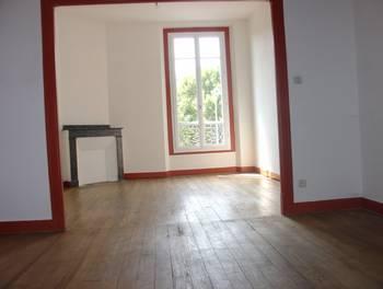 Studio 37 m2