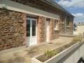 Appartement 2 pièces 38m² Rennes